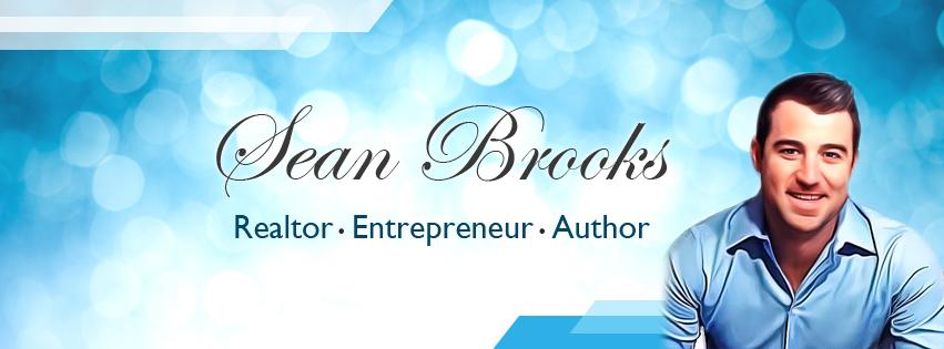 Sean Brooks
